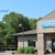 Discover Chiropractic Center PC