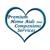 Premium Home Aids & Companion