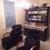 Elixir Salon