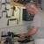Copperhill Gun & Gunsmith
