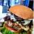 Fronk's Restaurant