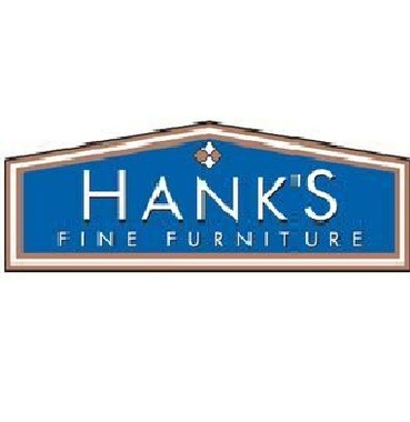 Hank s more fine furniture jonesboro ar 72401 for Affordable furniture jonesboro arkansas