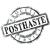 Posthaste Process Service