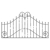 Gate Solutions Inc