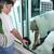 Gulfstream Windows & Sliding Doors