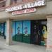 Children's Village Development Center