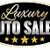Luxury Auto Sales & Repair