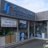 Sterling Pool Supplies & Service