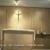 Saint Columba's Episcopal Emc