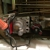 Appliance repair service 24/7