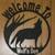 Wolf's Den RV Campground Resrt