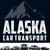 Alaska Car Transport
