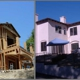 Doobek Addition Contractors & Remodeling