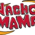 Nacho Mamas Mexican Grill