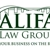 Halifax Law Group