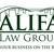 Halifax Law Group