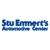 Stu Emmert's Automotive Center