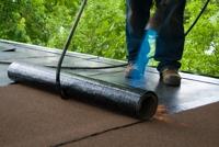 84054 asphalt roofing installers