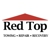 Red Top Recovery - Towing Dickinson, ND