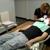 East Indy Dental Care