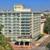 Holiday Inn WASHINGTON-CENTRAL/WHITE HOUSE