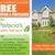 Palacios Landscaping & Tree Service