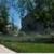 Krupske Sprinkler Systems