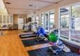 Los Altos Sub-acute and Rehabilitation Center