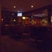 Fox's Oak Lawn Restaurant & Pizza