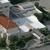 PetersenDean Roofing & Solar