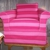 Myra Davis Custom Slipcovers