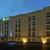 Holiday Inn Express Atlanta W (I-20) Douglasville