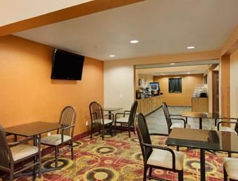 Days Inn Fort Dodge, Fort Dodge IA