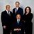 Cusimano Roberts & Mills LLC