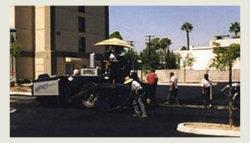 paving contractors, fullerton california, asphalt repair, concete paving 15