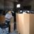 Celan TV Recyclers