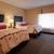 Cambria hotel & suites Columbus - Polaris