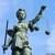 Molina Law Practice- CRIMINAL DEFENSE ATTORNEY
