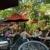 Gamekeeper Taverns, Lodges & Inns