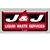 J & J Liquid Waste Services LLC