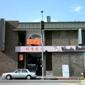 Wonder Food Bakery - Los Angeles, CA