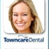 Towncare Dental of Altamonte Springs