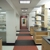 Proctor Flooring & Acoustical