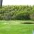 Valley Golf Center CT
