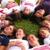 Rockbrook Summer Camp For Girls