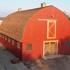 Snapdragon Farm & Stables