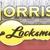 Morris Locksmith