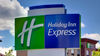Holiday Inn Express & Suites West Plains Southwest, West Plains MO