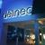 Delineo USA Inc