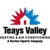 Teays Valley Service Experts